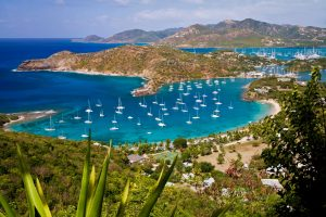 Antigua and Barbuda: Your Passport is Just The Beginning