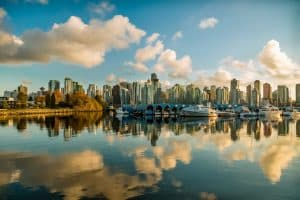 British Columbia Issues 56 Invitations in latest PNP Tech Pilot Draw