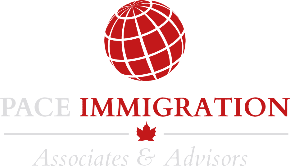 Pace Immigration Associates & Advisors