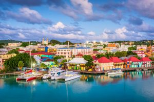 Update Antigua and Barbuda Citizenship by Investment Program A New Path to Acquiring Citizenship - University of the West Indies Fund Option