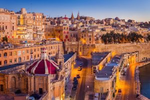 Malta Citizenship by Investment Program Ready to Retake Role as Industry Trendsetter