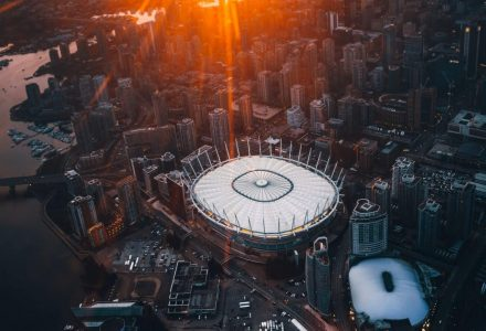 aerial-photography-of-city-20596612